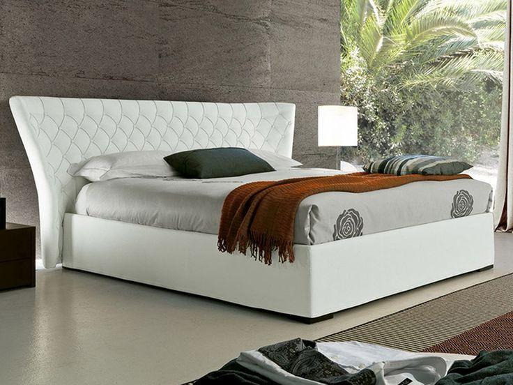 Schlafzimmer sprüche ~ Best schlafzimmer images bedrooms bedroom
