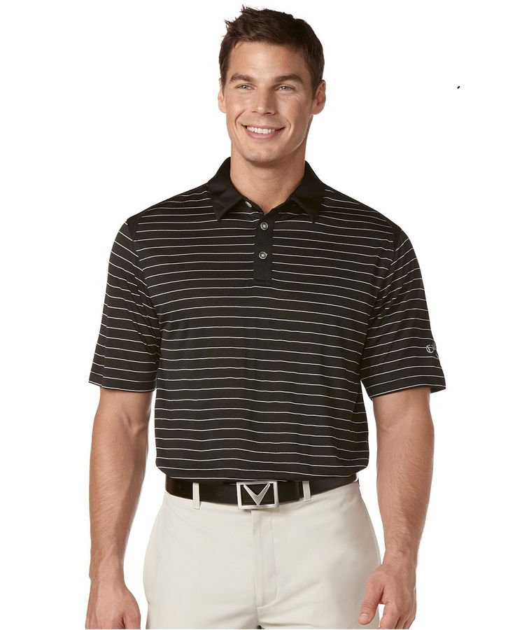 25 best t shirts images on pinterest t shirts shirt for Different types of polo shirts