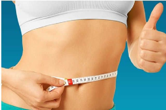 Are You OverWeight / Obese ? Find Out Now & Learn How To Reduce Weight Naturally By using Siddha Medicine!!!