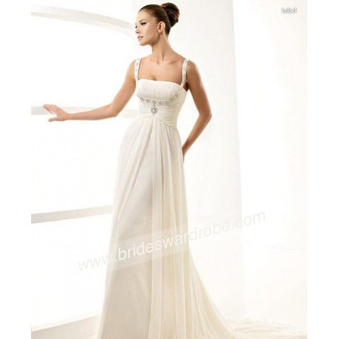 Image from http://www.weddinglands.com/product/images/product/beaed_shoulder_straps_with_empire_waist_chiffon_2010_wedding_dress_6351.jpg.