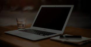 Optimalizace webových stránek pro vyhledávače . – Google+