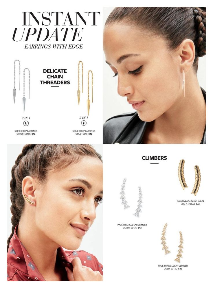 Stella and Dot Fall 2016 (CA) by Stella & Dot - issuu
