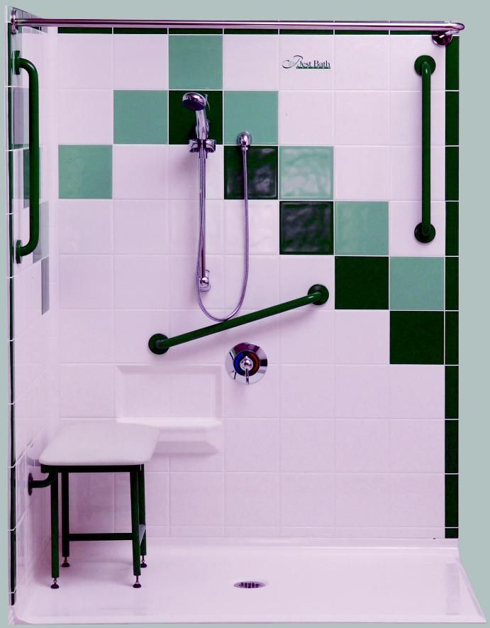 large corner shower units. 51 One Piece Shower Stalls  http lanewstalk com consider 10 best Buying Corner Units images on Pinterest Bathroom
