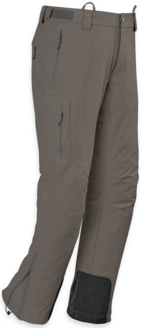Outdoor Research Cirque hiking pants
