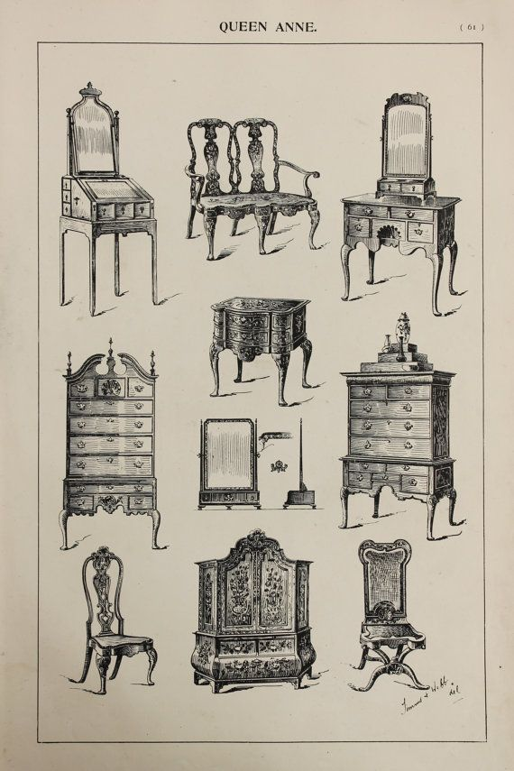 queen anne furniture dates for sale gauteng designs large penrith nsw