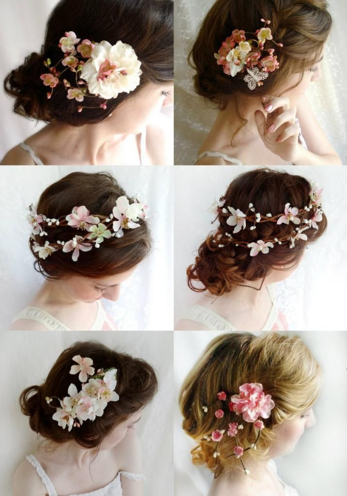 cherryblossomhairaccessories                                                                                                                                                                                 More