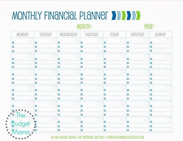 175 best Organize finances images on Pinterest Envelopes, Free