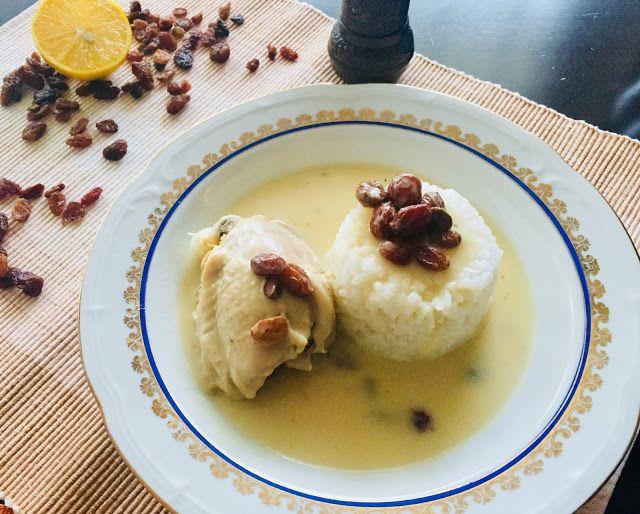Ferkasy Lub Frykasy Czyli Kaszubska Potrawka Z Kurczaka Smakolyki Dominiki Food Desserts Oatmeal