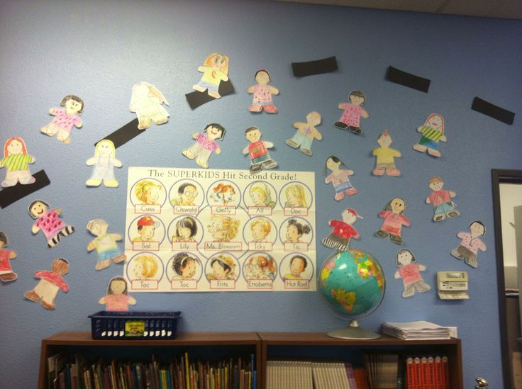 29 Best Daily Five Images On Pinterest Classroom Ideas