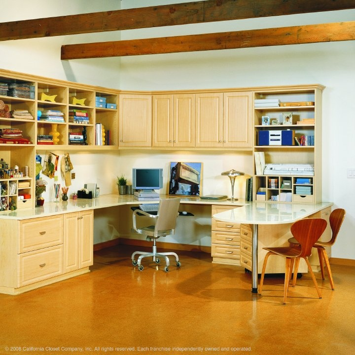 107 best home office ideas images on pinterest | office ideas