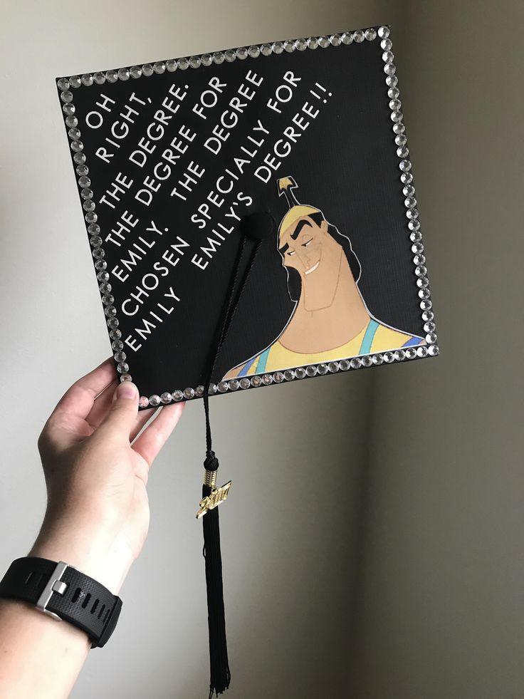 My Grad Cap! - Imgur