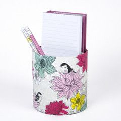 Stationery Set | Paper Products Online