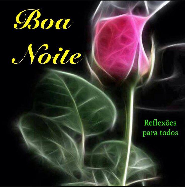103 Best Images About Boa Noite On Pinterest