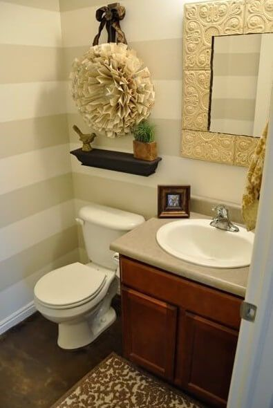 2486 best bathroom design ideas inspiration pictures for Small bathroom upgrades