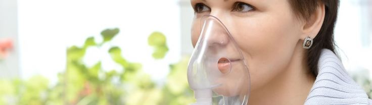 Nieuwe inhalatie-medicatie tegen longkanker ontwikkeld
