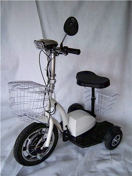 travel x electric adult mobility scooter mobility. Black Bedroom Furniture Sets. Home Design Ideas