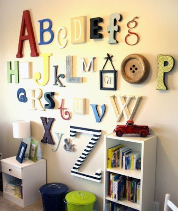 69 best ideas para el hogar images on pinterest ideas