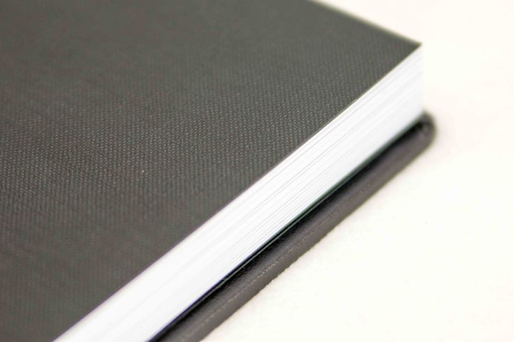 Hochzeitsalbum mit Acrylglascover | Wedding Book with acrylic cover | Fotobuch | abgerundete Ecken | rounded | Einband schwarz | by Photogracia Wedding