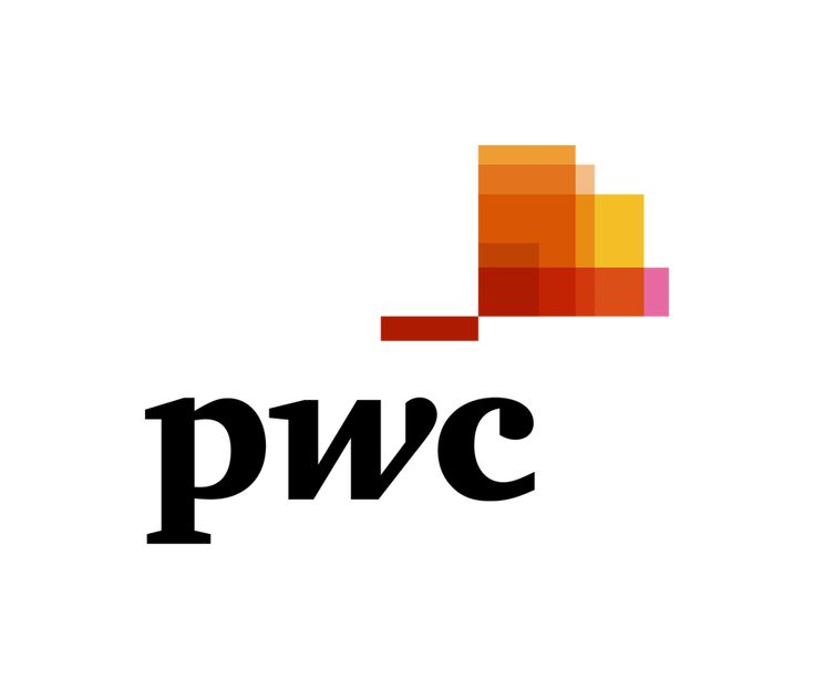 Every day 185,000 PwC people in 157 countries work hard to build strong relationships with others and understand the issues and aspirations that drive them. In New Zealand, PwC employs over 1,250 people and has offices in the Auckland, Waikato, Hawkes Bay, Taranaki, Wellington, Canterbury and Otago regions.