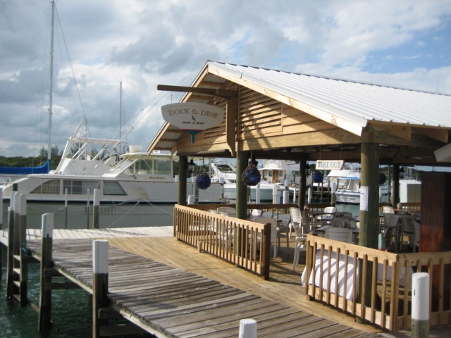 36 best for the love of old saybrook images on pinterest for Saybrook fish house
