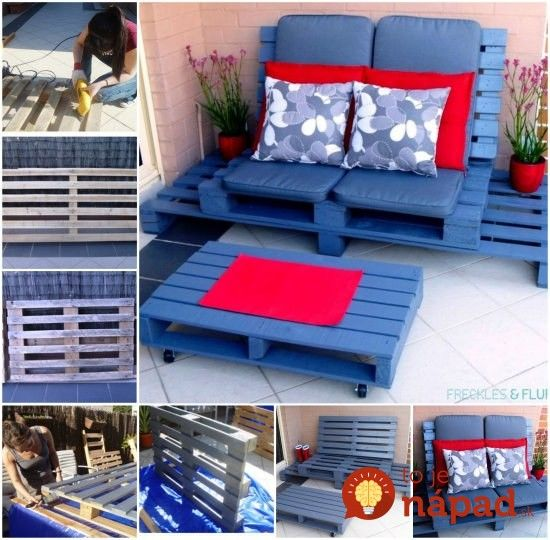 Pallet-Chillout-Lounge