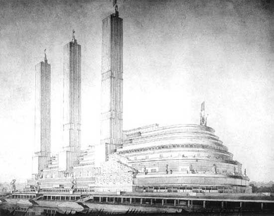 soviet.jpg (JPEG Billede, 550×434 pixels)