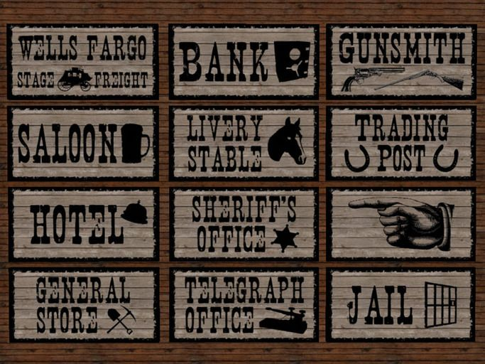 25+ Best Ideas About Old West Town On Pinterest  Old. Slow Moving Vehicle Signs Of Stroke. High School Musical Character Signs Of Stroke. Road Transport Signs. Cramp Signs. Hyperglycemia Symptoms Signs. Proposal Signs Of Stroke. Ears Signs Of Stroke. Dust Bowl Signs