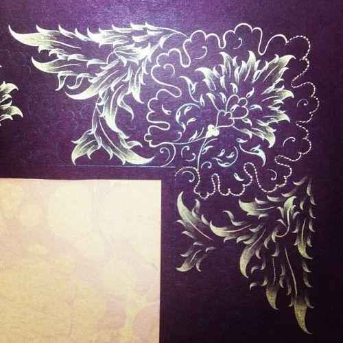 #workinprogress #illumination #artwork #artcollective #artists_magazine #mywork #istanbul #turkey