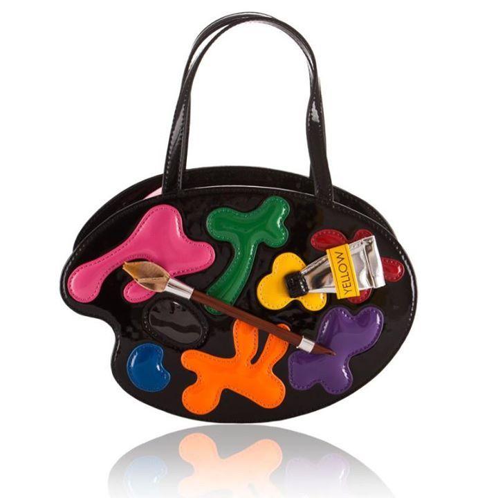 Bag Braccialini Wishlist Pinterest Purse And Backpacks