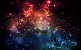 Znalezione obrazy dla zapytania tła na bloga galaxy