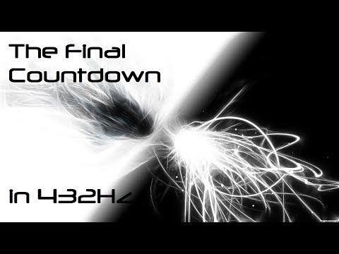 SACH BHARAT: The Final Countdown