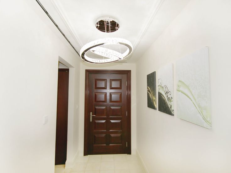 *Holiday Apartment for rent Dubai*  Choose the best holiday apartment in Dubai that fit in your budget and provide luxurious facilities and services at discounted rates. Book Apartment in Dubai now.  http://www.uae-bookings.com/