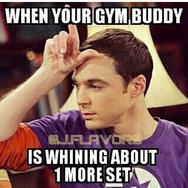 . @thegymdudes . . Hashtags: #gym #gymrat #gymmemes #gymhumor #gymhype #funnygym #workouthumor #meme #lifting #liftinghumor #lift #funnylifting #girlswholift #gymgrind #riseandgrind #fitfam #progress #gymmotivation #gym #gymshark #gymselfie #gymfail #gymgirl #gymaholic #liftheavy #workout #workoutmotivation #workouts #funny