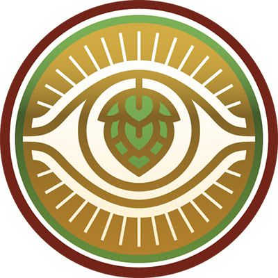New Untappd Badge: Sixpoint HI-RES VIEW