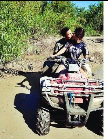relationship goals pictures Country   group of relationship goals love twitter couple cute couples