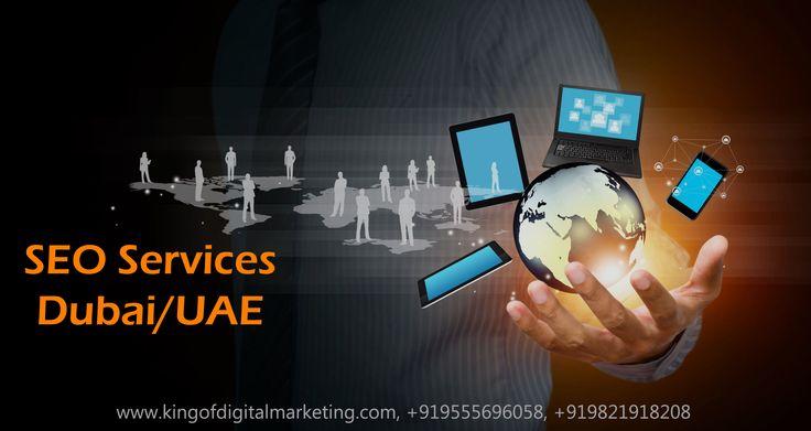 SEO Services Company in Dubai UAE Oman Kuwait SMO PPC Services SEO Services in Dubai UAE