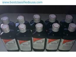Text/Call: (404) 482-3407 buy purple actavis syrup, purple lean, sizzurp, purple drank, dro, actavis syrup pints, actavis prometh syrup, actavis codeine prometh syrup, actavis promethazine codeine syrup, 16oz actavis promethazine drank, hitech syrup, hitech promethazine and codeine syrup, legal lean, codeine legal lean, qualitest syrup, qualitest codeine syrup, tussionex syrup, yellow tuss syrup, red hitech syrup, sealed actavis pints USA. Top quality for sale here