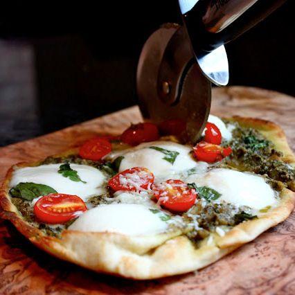 pizza pizza crust pizza pizza forward buffalo chicken naan pizza ...