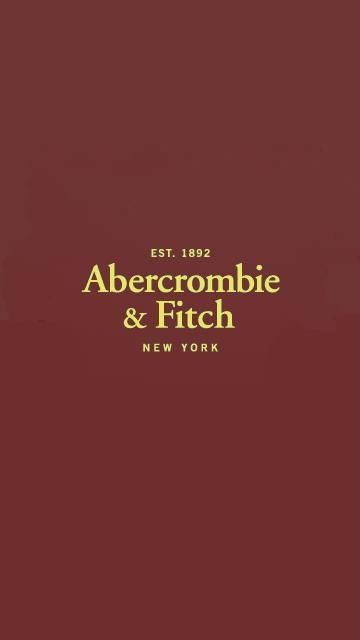 1000 images about wallpapers on pinterest abercrombie - Abercrombie and fitch logo wallpaper ...
