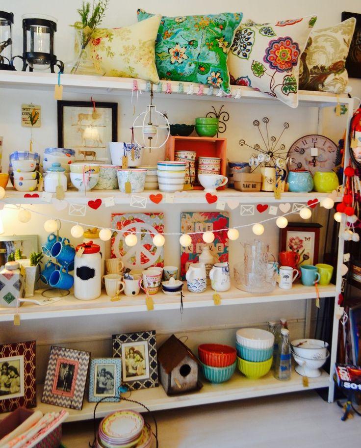 17 mejores ideas sobre tienda de dise o en pinterest for Articulos decoracion casa