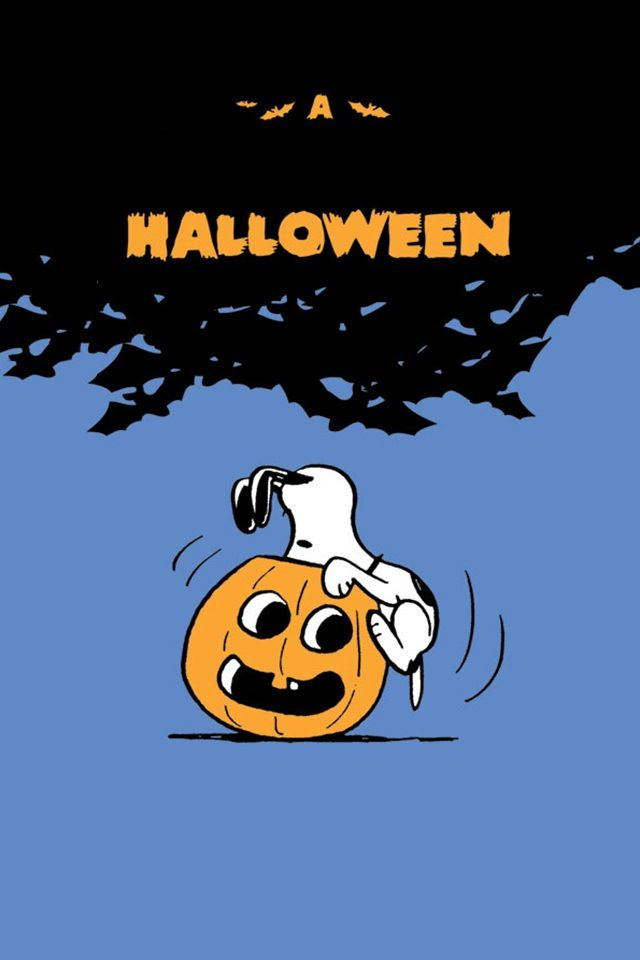 Peanuts Fall Iphone Wallpaper 111 Best Snoopy Images On Pinterest Charlie Brown