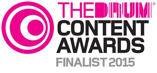 Inside Online have made it through to the final stages of the Drum Content Awards 2015 for their work with Dreams Beds
