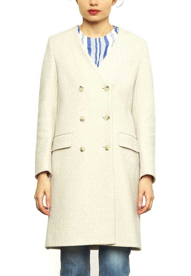 Filippa K Linea Coat