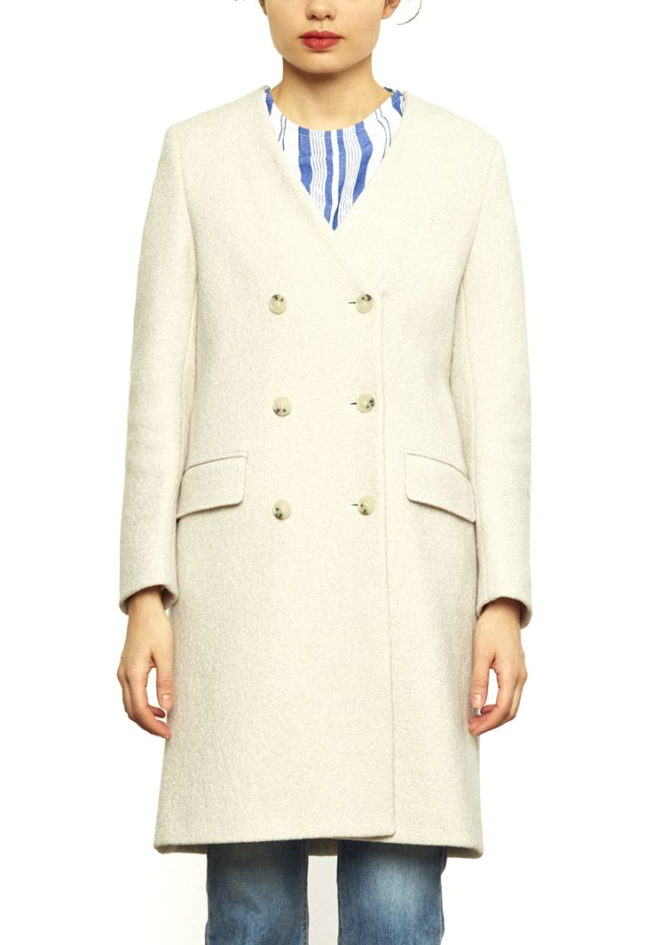Filippa K Linea Coat