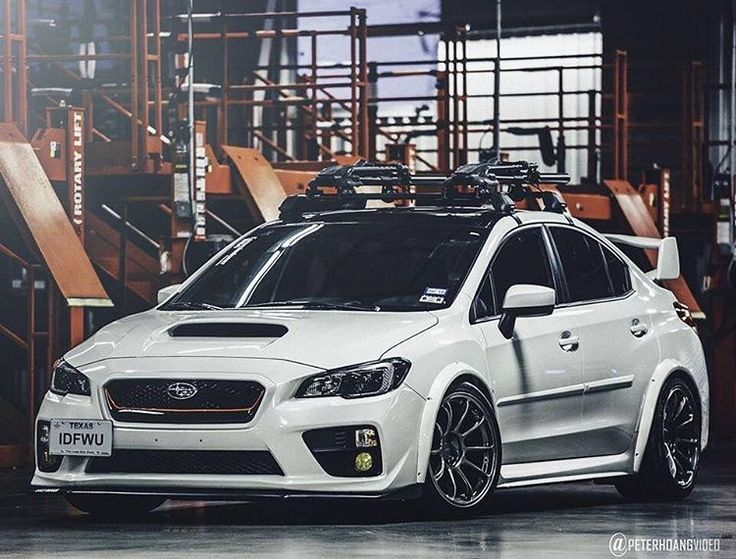 """2015 WRX on Subie Sunday Owner: @peacewalker_photo  #subarusunday #wrxsti #wrx #subaru #turbo #subie #awd #subieflow #sti #psimported"""