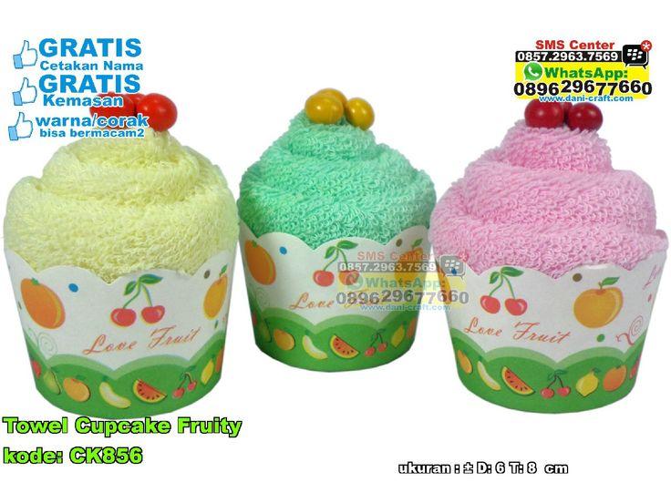 Towel Cupcake FruityTowel Cupcake Fruity WA 0857-4384-2114 & 0819-0403-4240 BBM 5B47CC61 #towelcupcake #towelcupcakemurah #towelcupcakeunik #towelcupcakegrosir #grosirtowelcupcakemurah #souvenirtowelcupcake #souvenirbahanhanduk #souvenirtowelcake #souvenirpernikahantowelcake #jualsouvenirtowel  #TowelCupcake #HargaCupcake #SouvenirPernikahanMurah