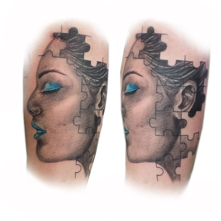 21 Fantastic Leo Heart Tattoos: 1000+ Images About Tattoo Work On Pinterest