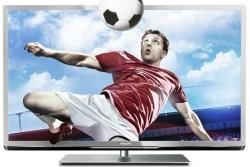 Philips 40PFL5007T/12 - Full HD LED/100Hz-400PMR/WiFi/SmartTV Plus/TV Video C...på Tradera.