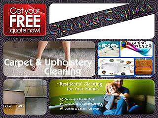Carpet, Upholstery & Office / House Cleaning Services | Brackenfell | Gumtree Classifieds South Africa | 206747861 https://www.gumtree.co.za/a-cleaning-services/brackenfell/carpet-upholstery-office-house-cleaning-services/1002067478610910437159209?utm_campaign=crowdfire&utm_content=crowdfire&utm_medium=social&utm_source=pinterest