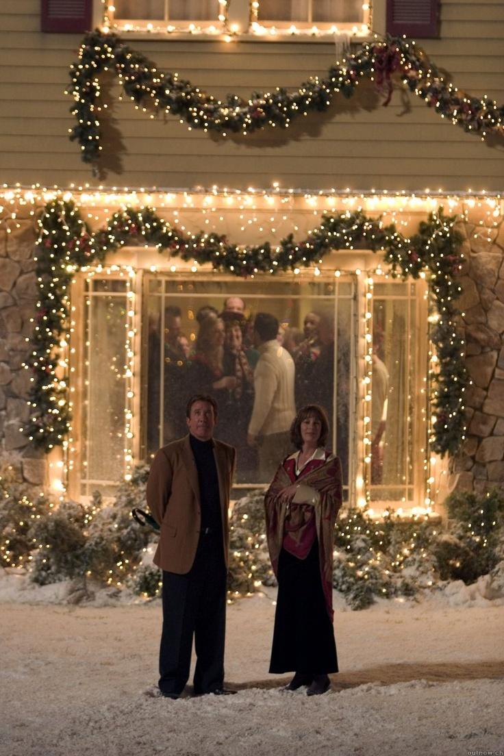 Christmas with the Kranks (2004) | Film-Szenenbild